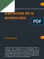 Estructura de la producción.pptx