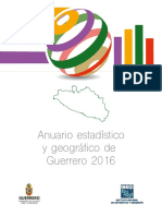 GRO_ANUARIO_PDF16.pdf
