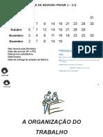 Aula de revisão P1 1_2.pptx_0
