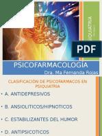 clase 1 psicofarmacologia UP.pptx
