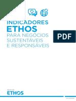 Indicadores Ethos para Negócios Sustentáveis e Responsáveis.pdf