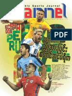 Channel Weekly Sport Vol 4 No 14.pdf