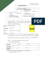 Guía Repaso Uii Cálculo i