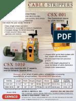 New CSXsheet Copy