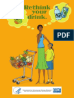 rethink_your_drink.pdf