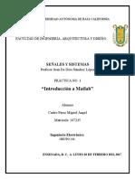 InMatlab.docx