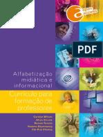 alfabetização midiatica unesco.pdf