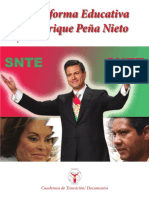 reforma-educativa-epn.pdf
