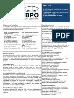 ChamadaSBPO2016.pdf