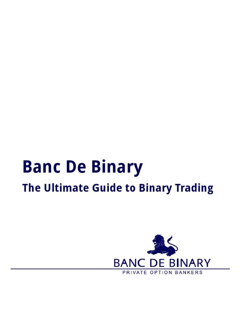 Grundlegende forex trading tutorial for beginners bild 8