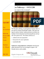 Fall 2017 SSEM 200 Law Flyer (1)