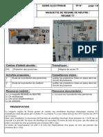 223122949-Tp-Maquette-Didactique-Du-Regime-de-Neutre.pdf