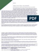 Dominanta-cerebrala.pdf