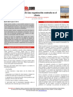 401DisenandoOrganizacionCentradaEnCliente.pdf