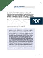 02 Características Dos Processos de Desenvolver Pessoas