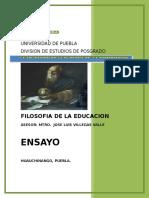ENSAYO DE FILOSOFIA EMILIO.docx