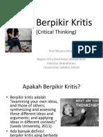 Critical_Thinking_2011_Prof_Bhisma_Murti.pdf