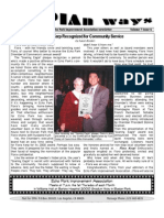 EPIAn Ways December 2000