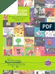 Semillas coleccionables.pdf