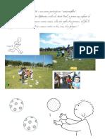 materatlon cahier de vie.pdf