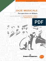Ontologie_musicale._Perspectives_et_deba.pdf
