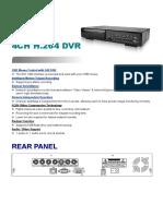 dr042.pdf