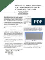 informe-CFD