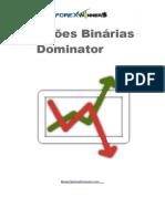 BO Dominator.en.Pt