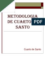 Metodo Cuarto de Santo.pdf