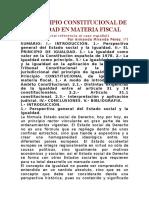 p Pio Consti Gu Al Dad Mat Fiscal