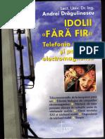 Idolii Fara Fir