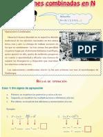 CAP 4 Operaciones combinadas en N.pdf