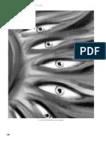 Entre avatares, fantasmas y videojuegos.pdf