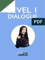 TTMIK-Level-1-Dialogue.pdf