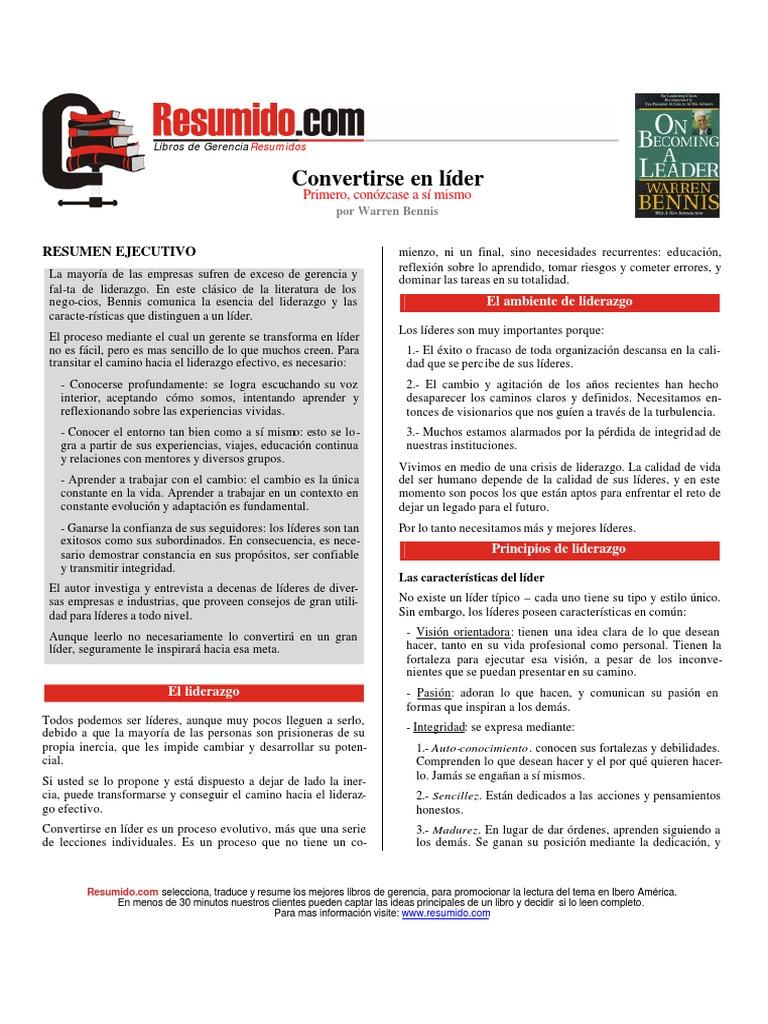 Convertirse en Lider.pdf