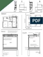DRG A02 Section 21 Beech Grove  CR41LD.pdf