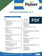 Economia_Sem_3.pdf