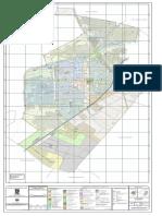 02-Plano-Regulador.pdf