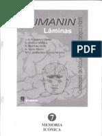 LAMINAS CUMANINI