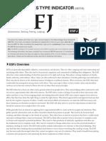 ESFJ-profile_072715 (1)