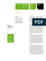 2013_t1_la_grilla.pdf