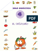 Alimentacion_saludable_unidad_4.pdf