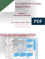 PCP_Aula2