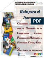 3°_SEC_DOC_2013.pdf