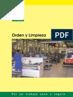 orden-y-limpieza.pdf