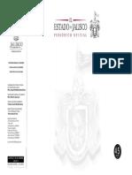 Tablas de Valores Guadalajara 2015.pdf