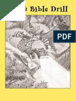 Bible Drill.pdf