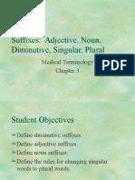 3 Adjectives Nouns (1)