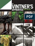 The Vintner's Apprentice OCR.pdf
