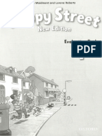 Evaluation+Book.pdf